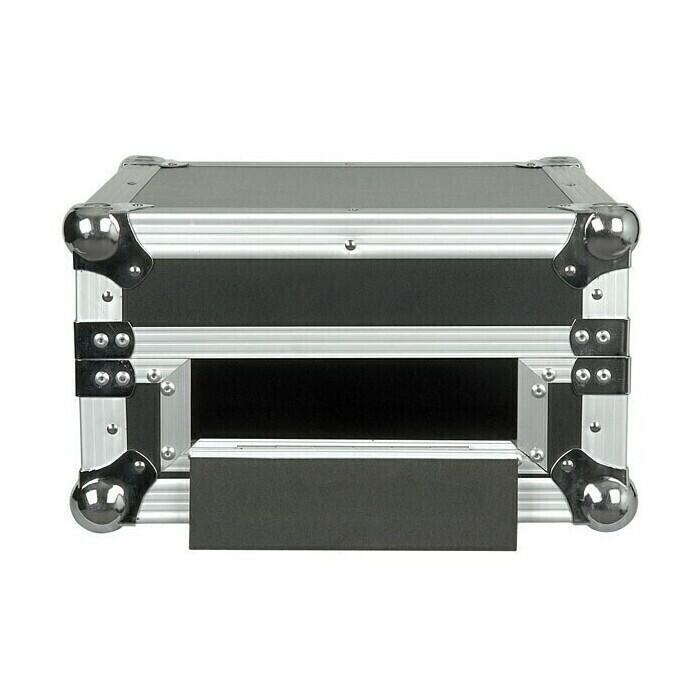 "Showgear 12"" Mixer case"