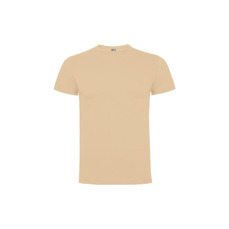 T-shirt angora colore 229 mezza manica