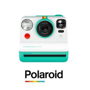 Polaroid Now - Mint