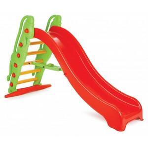 Scivolo da giardino Monkey Slide - Pilsan 06-179 - 3+