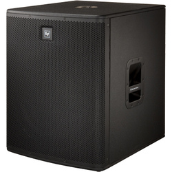 ElectroVoice ELX118P - Subwoofer attivo 700W - 18""