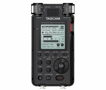 Tascam - DR-100MKIII