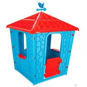 Stone House casetta per bambini - Pilsan 06-437 - 3+