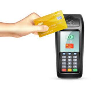 Pagamento con Carta (Mastercard - VISA)