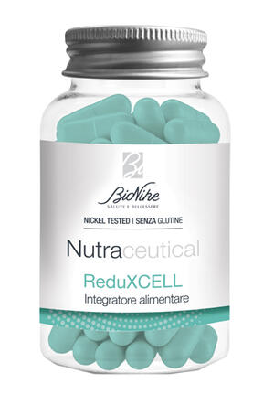 BIONIKE NUTRACEUTICAL ReduXCELL