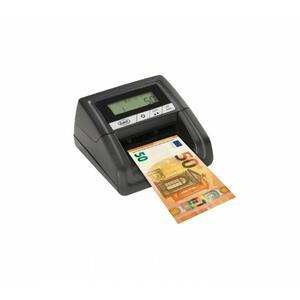 Verifica Banconote HT 6070 - Buffetti 0148607BH