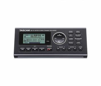 Tascam - GB-10