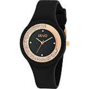 orologio solo tempo donna Liujo Dancing Sport