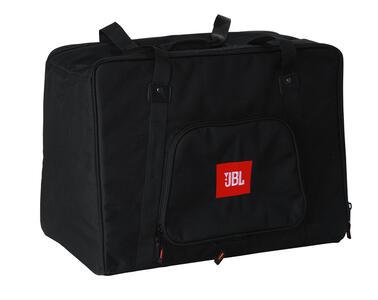 JBL - VRX932LAP-BAG