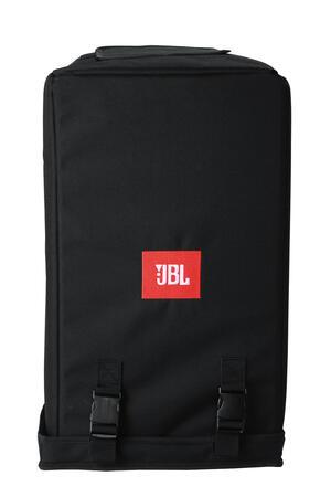 JBL - VRX932LAP-CVR