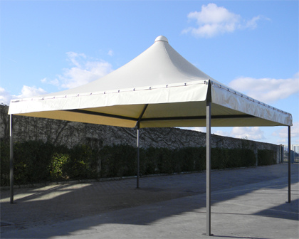 Pagoda m 3 00 x 3 00 for Gazebo 4x3 amazon