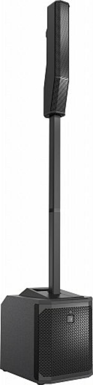 Electro-Voice EVOLVE 30M