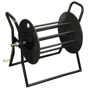 Showgear Cable Drum 51 cm