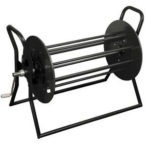 Showgear Cable Drum 55 cm