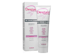 DESTASI PERFECT LEGS BB CREAM GAMBE