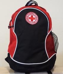 Zaino CRI Basic Backpack