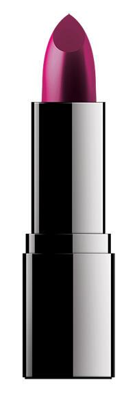 ROUGJ Plump Lipstick