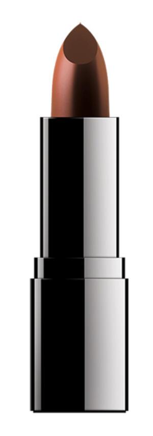 ROUGJ Shimmer Lipstick