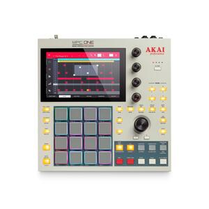 AKAI PROFESSIONAL - MPC ONE RETRO
