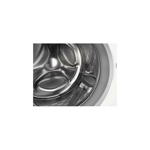 AEG Lavatrice Standard L6FEG141 6000 ProSense 10 Kg Classe A+++ Centrifuga 1400 giri