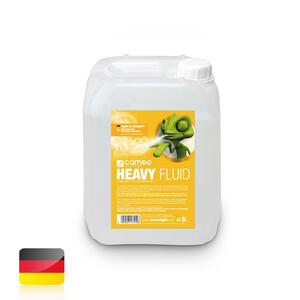 Cameo HEAVY FLUID 5 L
