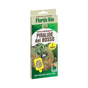 Trappola Piralide del Bosso Flortis