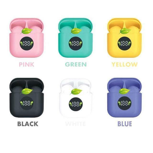 Auricolari Bluetooth 5.0 Air Pro 4 bt 5.0 Pro4 Mini TWS 1314