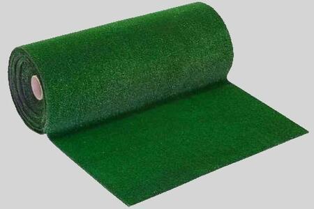 Prato Sintetitico Standard Green Taglio al mq