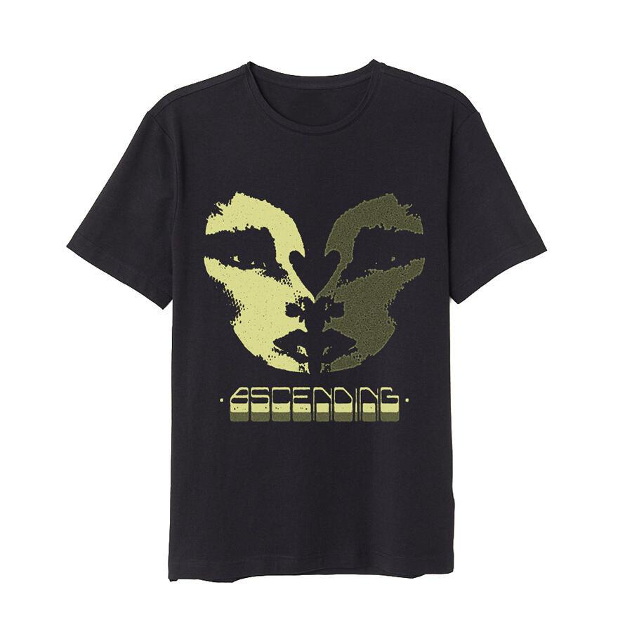 Bundle Tshirts