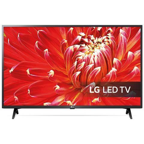 LG TV LED Full HD 32'' 32LM6300PLA Smart TV WebOS