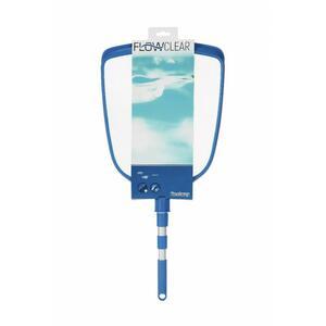 Aquascoop Skimmer Bestway