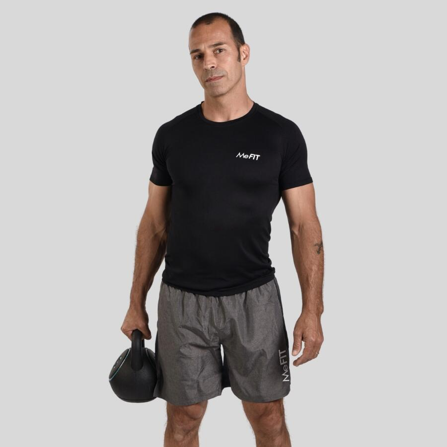 Force Seamless T-Shirt (In arrivo)