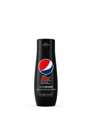 Succo Concentrato Pepsi Max 440 ml