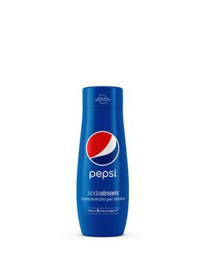 Succo Concentrato Pepsi 440 ml