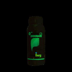 Diserbante GLIFENE Biograde 500 ml