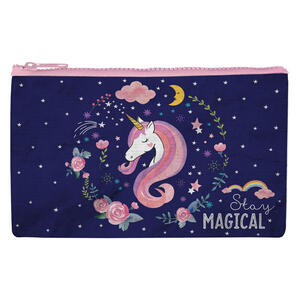 """POCHETTE FUNKY COLLECTION """"STAY MAGICAL"""" LEGAMI"""