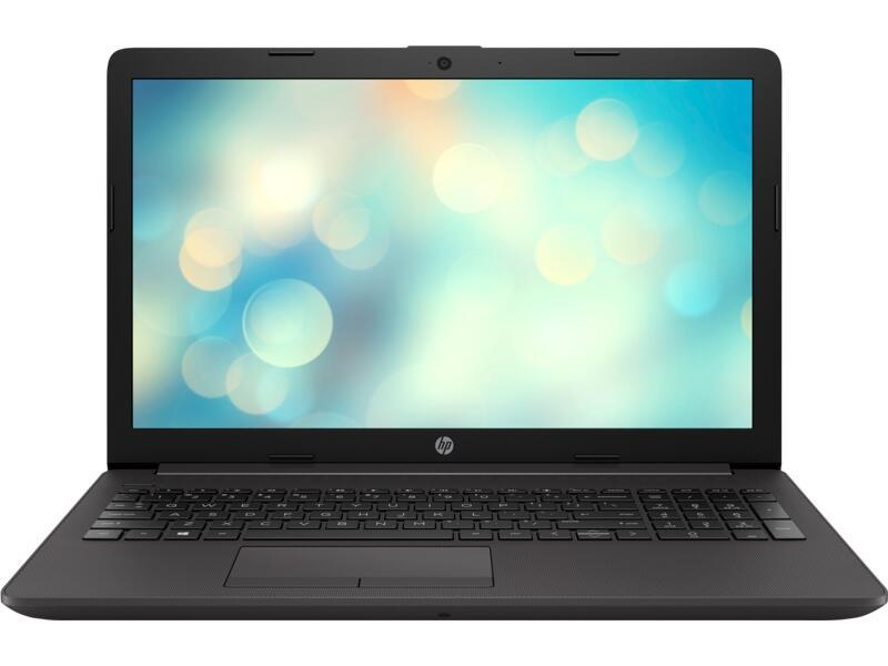 "HP NOTEBOOK 255 G7 1L3X9EA 15.6"" AMD 3050U 2-CORE 4GB/256GB/FREEDOS"