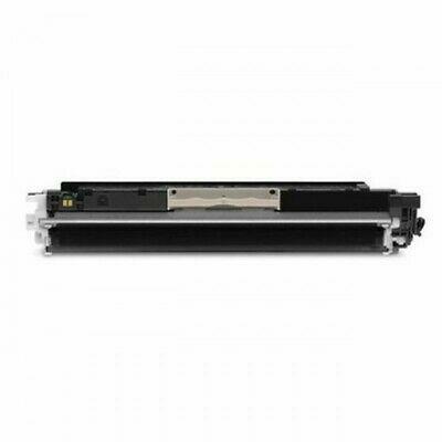 TONER COMPATIBILE HP CE310 CF350A NERO