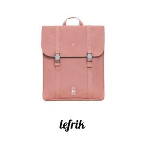 Lefrik Handy Dust Pink