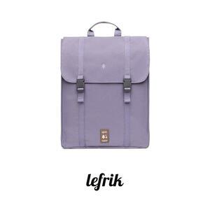 Lefrik Handy Lilac