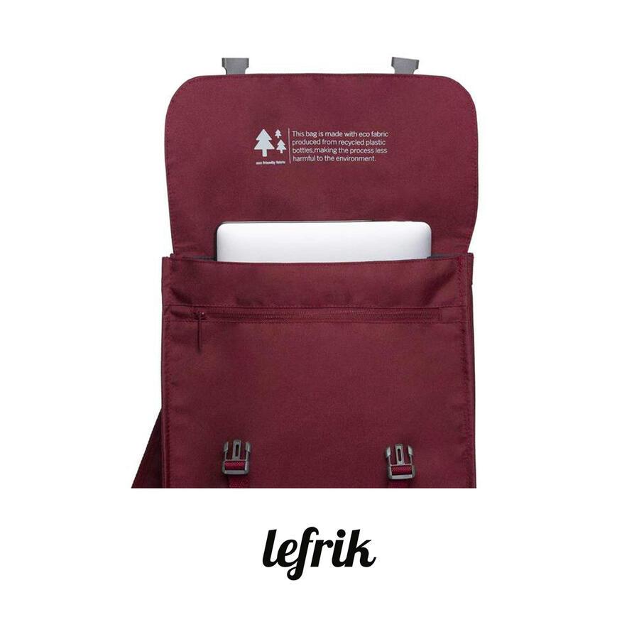 Lefrik Handy Granate