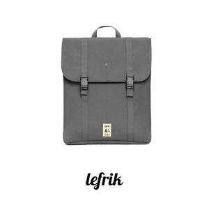 Lefrik Handy Grey