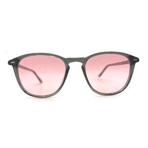 Tarim Grey Pink