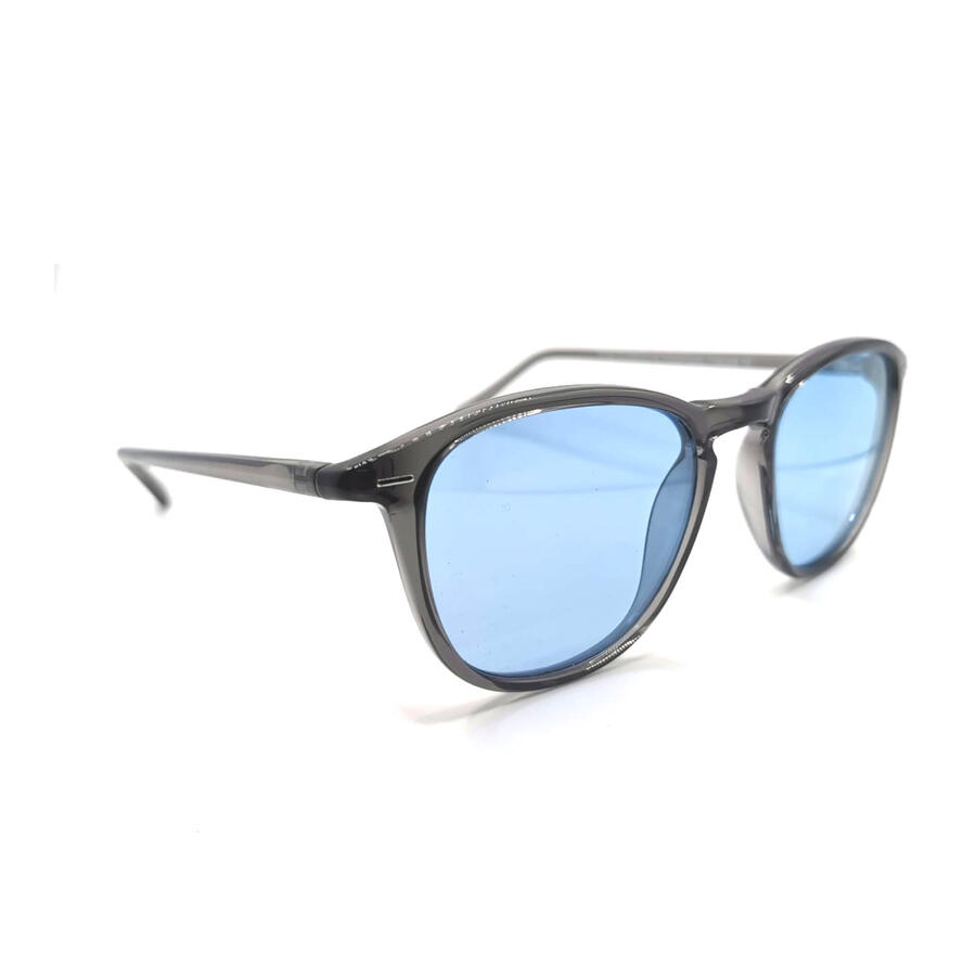 Tarim Grey Blu