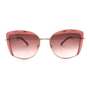 Ilia Pink - Limited Edition