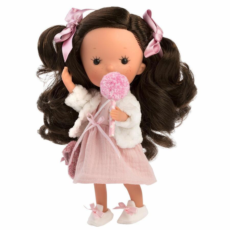 Miss Minis - Miss Dana Star- Llorens 52602 - 3+