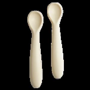 Set cucchiaini - sabbia