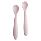 Set cucchiaini - rosa
