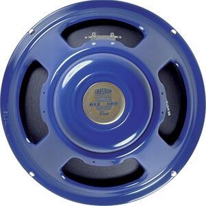 CELESTION - ALNICO BLUE 15W 15OHM