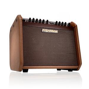 FISHMAN - LOUDBOX MINI CHARGE PRO-LBC-500